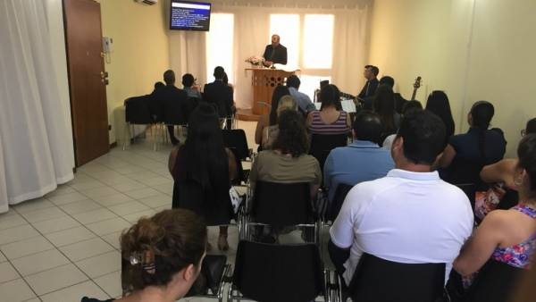 Ceia Mundial da Igreja Cristã Maranata - Participação das igrejas do Exterior - galerias/4555/thumbs/101icmtreviso-italia101.jpg
