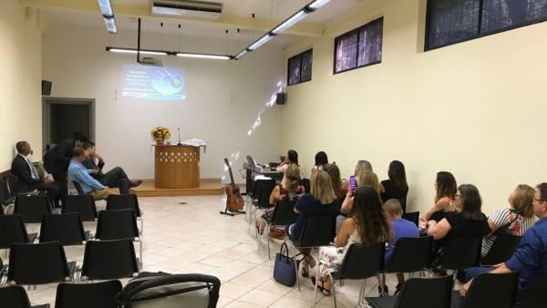 Ceia Mundial da Igreja Cristã Maranata - Participação das igrejas do Exterior - galerias/4555/thumbs/104icmmantova-italia104.jpg