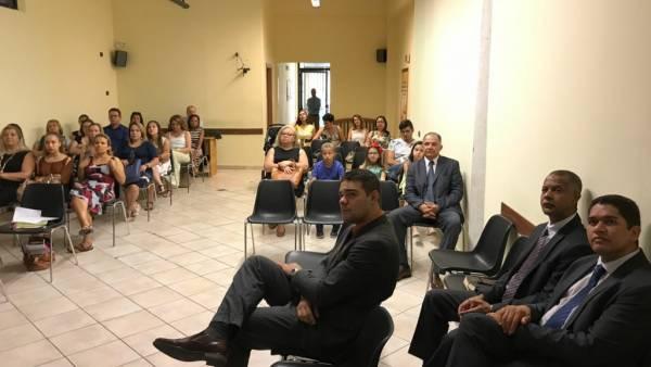 Ceia Mundial da Igreja Cristã Maranata - Participação das igrejas do Exterior - galerias/4555/thumbs/105icmmantova-italia105.jpg