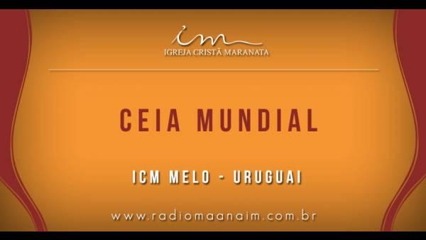 Ceia Mundial da Igreja Cristã Maranata - Participação das igrejas do Exterior - galerias/4555/thumbs/114icmmelo-uruguai114.jpg