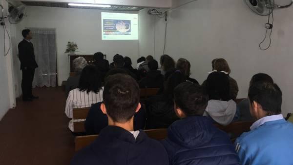 Ceia Mundial da Igreja Cristã Maranata - Participação das igrejas do Exterior - galerias/4555/thumbs/115icmmelo-uruguai115.jpg