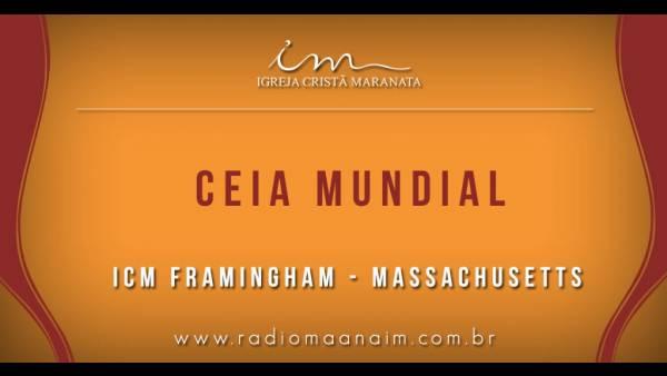 Ceia Mundial da Igreja Cristã Maranata - Participação das igrejas do Exterior - galerias/4555/thumbs/118cmframingham-massachussets118.jpg