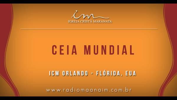 Ceia Mundial da Igreja Cristã Maranata - Participação das igrejas do Exterior - galerias/4555/thumbs/125orlando-florida-eua.jpg