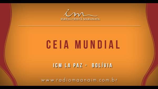 Ceia Mundial da Igreja Cristã Maranata - Participação das igrejas do Exterior - galerias/4555/thumbs/128lapaz-bolivia.jpg