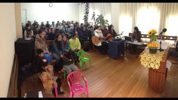 Ceia Mundial da Igreja Cristã Maranata - Participação das igrejas do Exterior - galerias/4555/thumbs/129lapaz-bolivia.jpeg