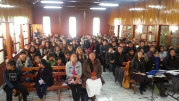 Ceia Mundial da Igreja Cristã Maranata - Participação das igrejas do Exterior - galerias/4555/thumbs/131chochabamba-bolivia.jpeg