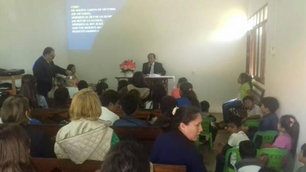 Ceia Mundial da Igreja Cristã Maranata - Participação das igrejas do Exterior - galerias/4555/thumbs/133novaprimavera-santacruz-bolivia.jpeg