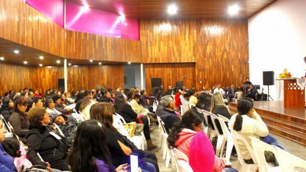 Ceia Mundial da Igreja Cristã Maranata - Participação das igrejas do Exterior - galerias/4555/thumbs/138icmlima-peru.jpg
