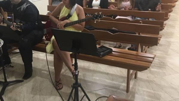Ceia Mundial da Igreja Cristã Maranata - Participação das igrejas do Exterior - galerias/4555/thumbs/149icmbradenton-florida-eua.jpeg
