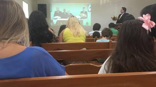 Ceia Mundial da Igreja Cristã Maranata - Participação das igrejas do Exterior - galerias/4555/thumbs/150icmbradenton-florida-eua.jpeg
