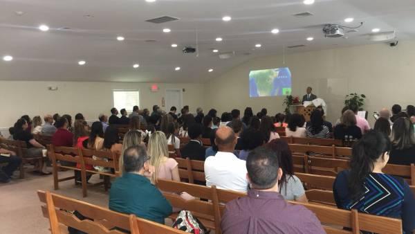Ceia Mundial da Igreja Cristã Maranata - Participação das igrejas do Exterior - galerias/4555/thumbs/156icmmarlborough-boston-eua.jpeg
