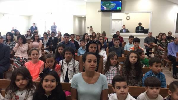 Ceia Mundial da Igreja Cristã Maranata - Participação das igrejas do Exterior - galerias/4555/thumbs/157icmmarlborough-boston-eua.jpeg