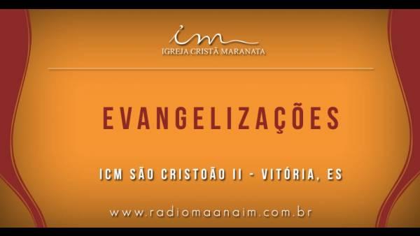 Evangelizações realizadas por Igrejas Cristã Maranata em todo o Brasil - galerias/4562/thumbs/00.jpg