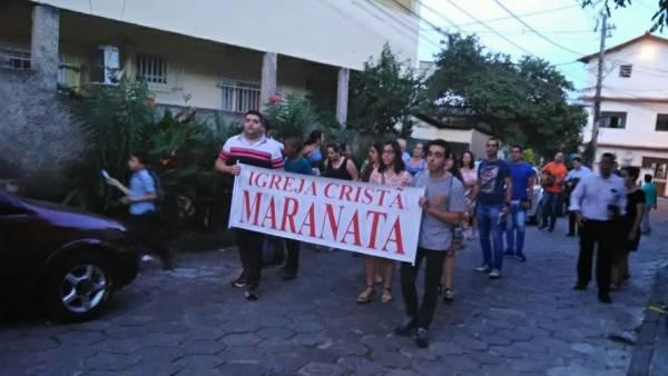 Evangelizações realizadas por Igrejas Cristã Maranata em todo o Brasil - galerias/4562/thumbs/01.jpg