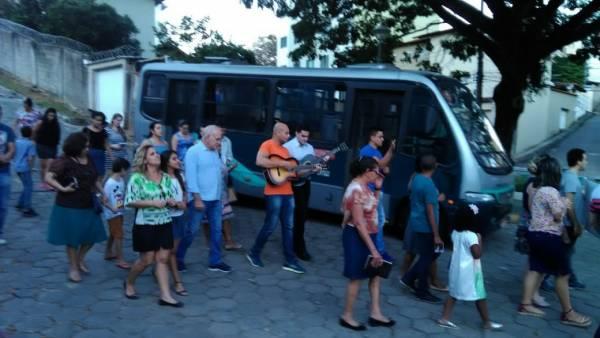 Evangelizações realizadas por Igrejas Cristã Maranata em todo o Brasil - galerias/4562/thumbs/03.jpeg