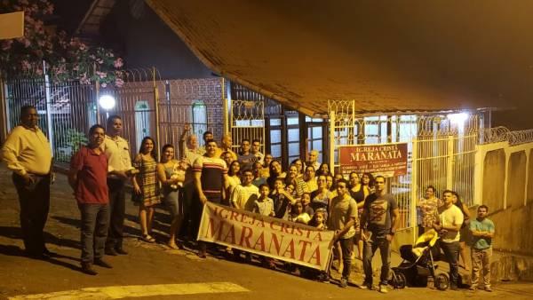 Evangelizações realizadas por Igrejas Cristã Maranata em todo o Brasil - galerias/4562/thumbs/04.jpg