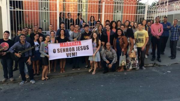 Evangelizações realizadas por Igrejas Cristã Maranata em todo o Brasil - galerias/4562/thumbs/07.jpg