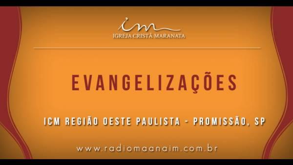 Evangelizações realizadas por Igrejas Cristã Maranata em todo o Brasil - galerias/4562/thumbs/08.jpg