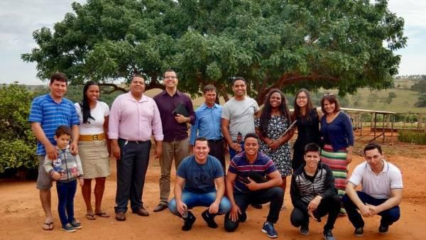 Evangelizações realizadas por Igrejas Cristã Maranata em todo o Brasil - galerias/4562/thumbs/09.jpg