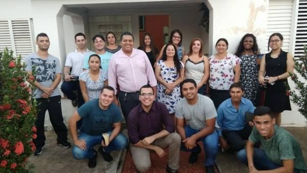 Evangelizações realizadas por Igrejas Cristã Maranata em todo o Brasil - galerias/4562/thumbs/10.jpg