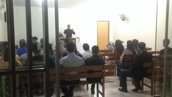 Evangelizações realizadas por Igrejas Cristã Maranata em todo o Brasil - galerias/4562/thumbs/11.jpg