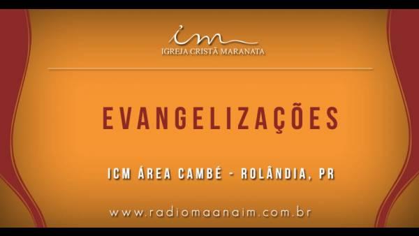 Evangelizações realizadas por Igrejas Cristã Maranata em todo o Brasil - galerias/4562/thumbs/12.jpg