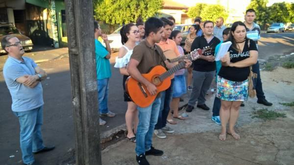 Evangelizações realizadas por Igrejas Cristã Maranata em todo o Brasil - galerias/4562/thumbs/13.jpg