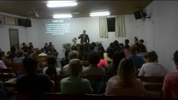 Evangelizações realizadas por Igrejas Cristã Maranata em todo o Brasil - galerias/4562/thumbs/15.jpg