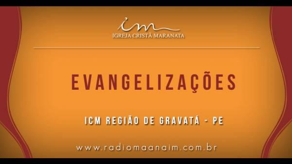 Evangelizações realizadas por Igrejas Cristã Maranata em todo o Brasil - galerias/4562/thumbs/16.jpg