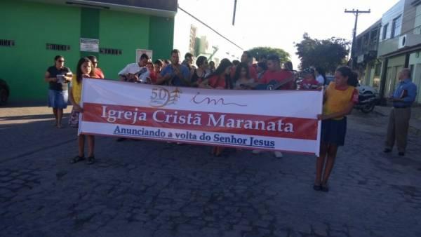 Evangelizações realizadas por Igrejas Cristã Maranata em todo o Brasil - galerias/4562/thumbs/17.jpg