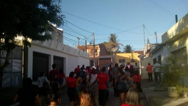Evangelizações realizadas por Igrejas Cristã Maranata em todo o Brasil - galerias/4562/thumbs/18.jpg