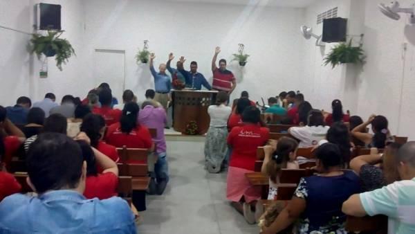 Evangelizações realizadas por Igrejas Cristã Maranata em todo o Brasil - galerias/4562/thumbs/19.jpg