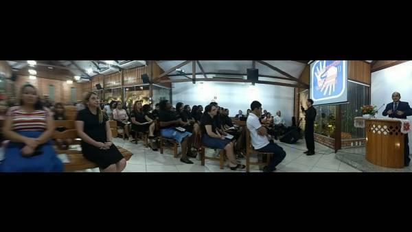 Culto de encerramento da oficina de Libras 2017/2018 na Área Norte do Pará  - galerias/4565/thumbs/06.jpg