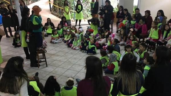 3º Seminário Unidos em Família - Dia 3 - galerias/4566/thumbs/07.jpg