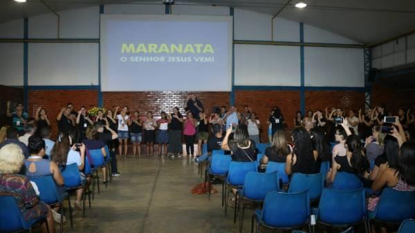 Seminário de Libras no Maanaim de Teresina - PI - galerias/4571/thumbs/formatfactory01.jpg