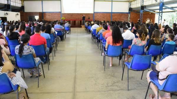 Seminário de Libras no Maanaim de Teresina - PI - galerias/4571/thumbs/formatfactory02.jpg