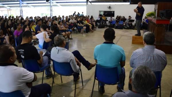 Seminário de Libras no Maanaim de Teresina - PI - galerias/4571/thumbs/formatfactory04.jpg