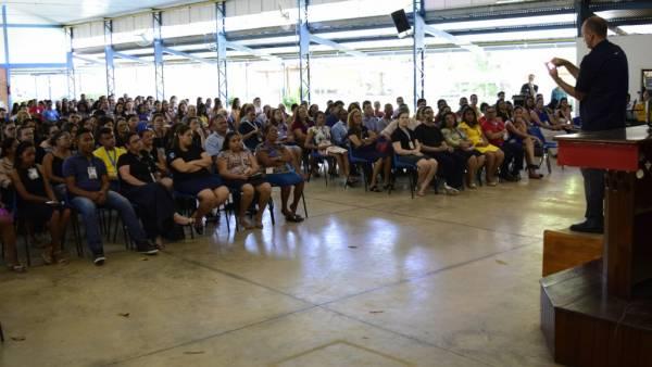 Seminário de Libras no Maanaim de Teresina - PI - galerias/4571/thumbs/formatfactory05.jpg