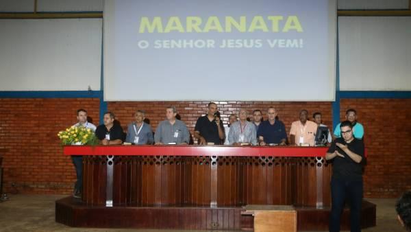 Seminário de Libras no Maanaim de Teresina - PI - galerias/4571/thumbs/formatfactory07.jpg