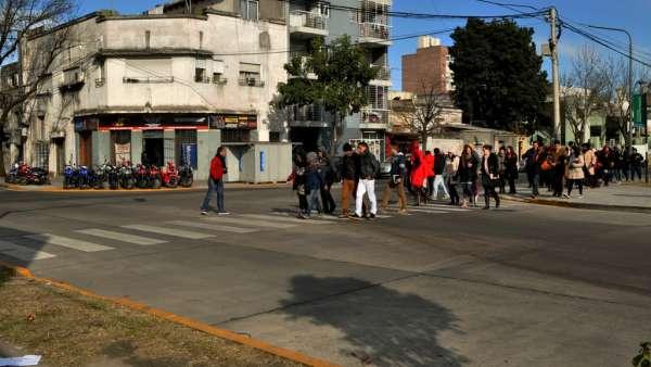 Missão Internacional -  Dia 06: Rosário, Argentina - galerias/4580/thumbs/01.jpg