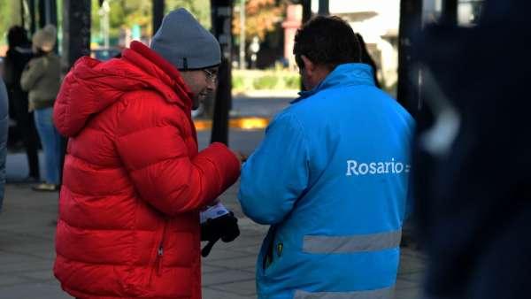 Missão Internacional -  Dia 06: Rosário, Argentina - galerias/4580/thumbs/21.jpg