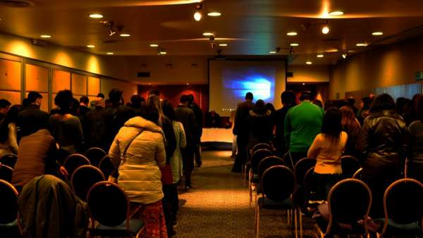 Missão Internacional -  Dia 06: Rosário, Argentina - galerias/4580/thumbs/26.jpg