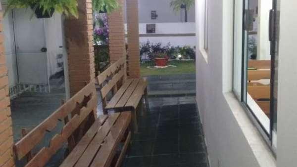 3 anos da ICM Moreira César - Pindamonhangaba, SP - galerias/4581/thumbs/dois.jpg