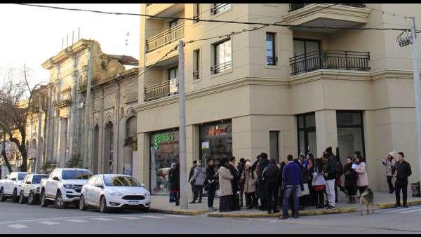Missão Internacional - Balcarce, Buenos Aires, Argentina - galerias/4582/thumbs/dsc3554-13.jpg