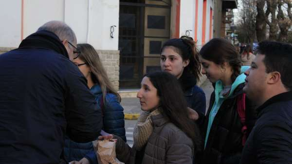 Missão Internacional - Balcarce, Buenos Aires, Argentina - galerias/4582/thumbs/dsc3554-21.jpg