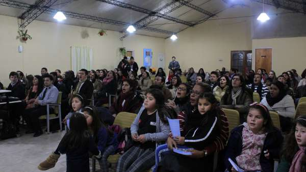 Missão Internacional - Balcarce, Buenos Aires, Argentina - galerias/4582/thumbs/dsc3554-28.jpg
