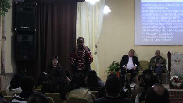 Missão Internacional - Balcarce, Buenos Aires, Argentina - galerias/4582/thumbs/dsc3554-29.jpg