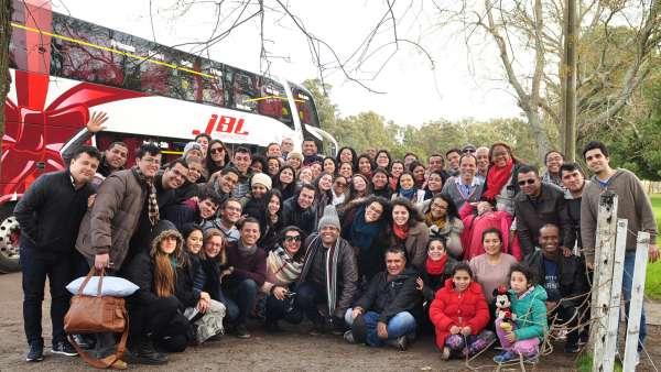 Missão Internacional - Balcarce, Buenos Aires, Argentina - galerias/4582/thumbs/dsc3594.jpg