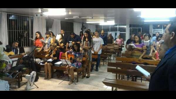 Reunião com os jovens e culto de especial em Itaboraí (RJ) - galerias/4583/thumbs/whatsapp-image-2018-07-29-at-174046.jpg