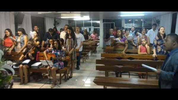 Reunião com os jovens e culto de especial em Itaboraí (RJ) - galerias/4583/thumbs/whatsapp-image-2018-07-29-at-174047-1.jpg